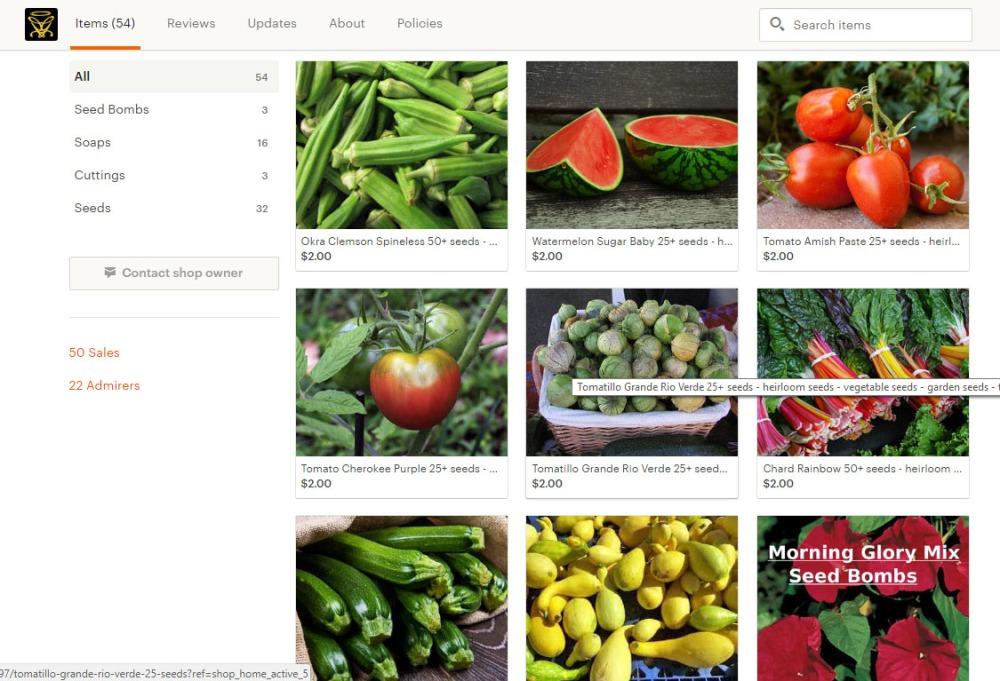 Shop seeds.jpg